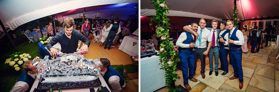 buckinghamshire-wedding-photographer_0066