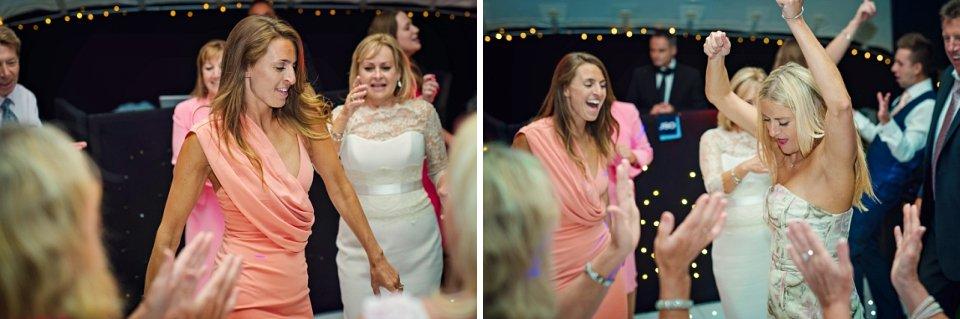 buckinghamshire-wedding-photographer_0067