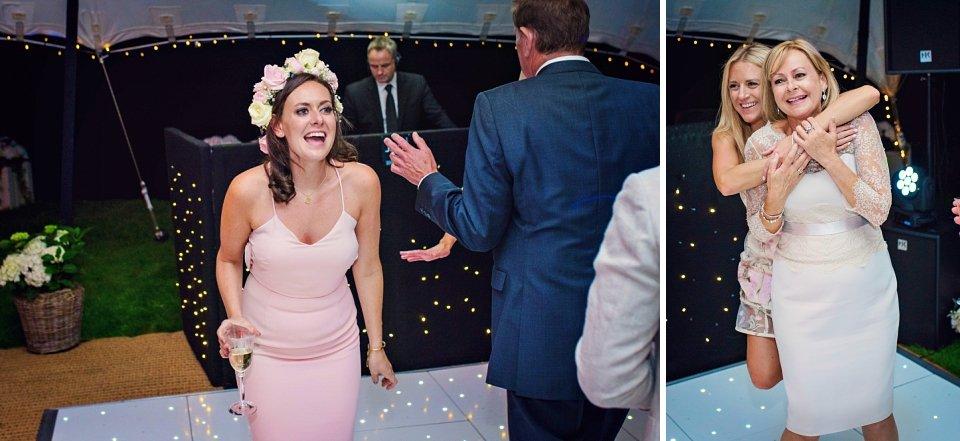 buckinghamshire-wedding-photographer_0070