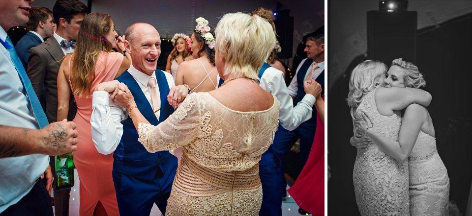 buckinghamshire-wedding-photographer_0073