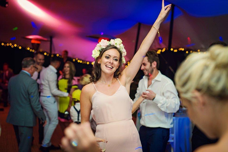 buckinghamshire-wedding-photographer_0074