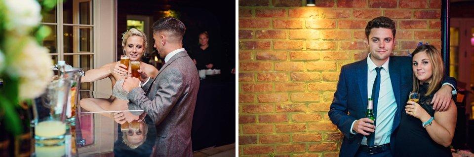 buckinghamshire-wedding-photographer_0078