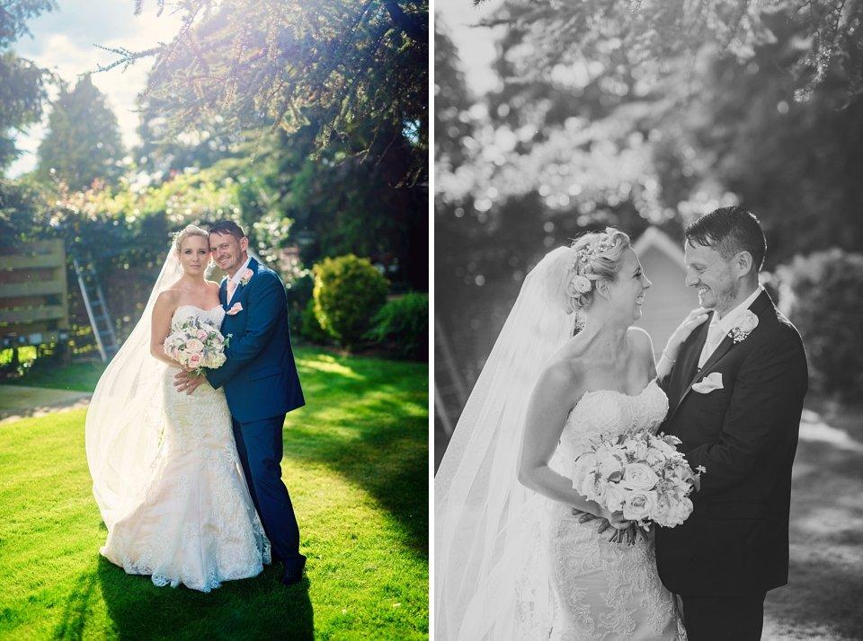 buckinghamshire-wedding-photographer_0081