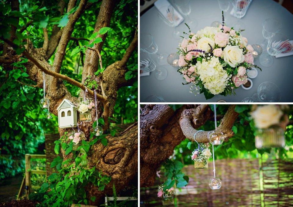 buckinghamshire-wedding-photographer_0083