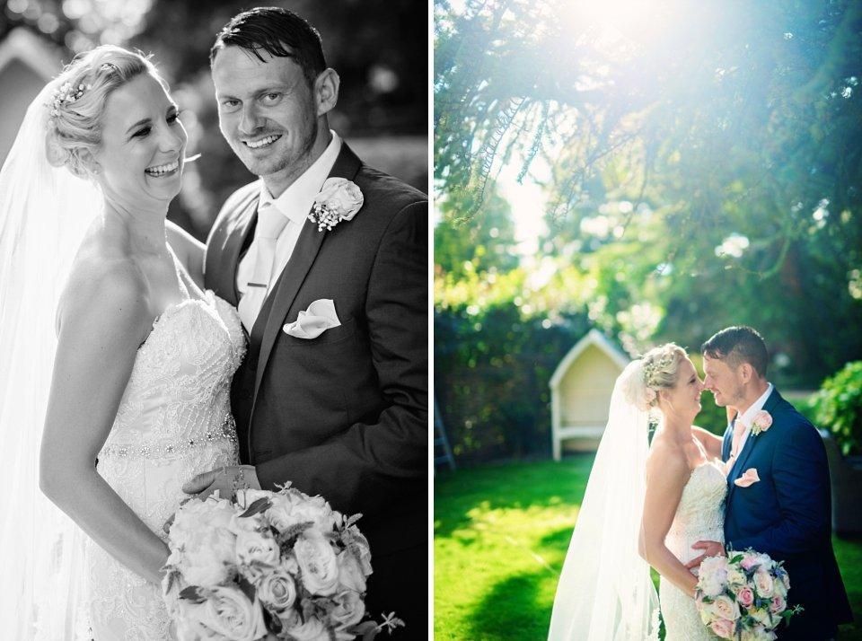 buckinghamshire-wedding-photographer_0087