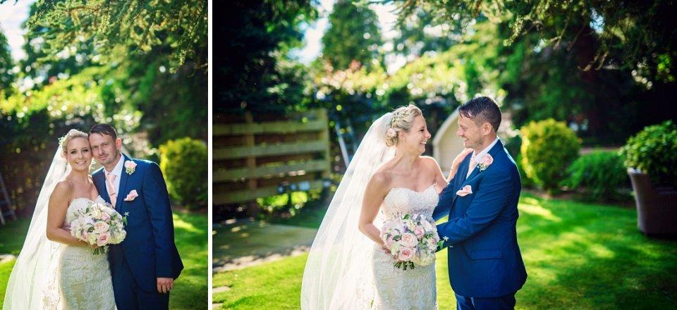 buckinghamshire-wedding-photographer_0088