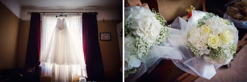prince-regent-hotel-wedding-photographer_0001