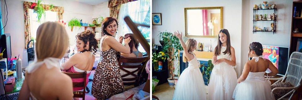 prince-regent-hotel-wedding-photographer_0006