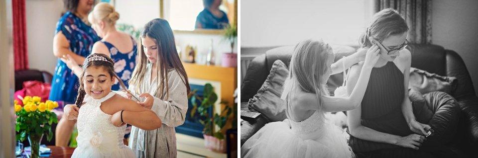 prince-regent-hotel-wedding-photographer_0008