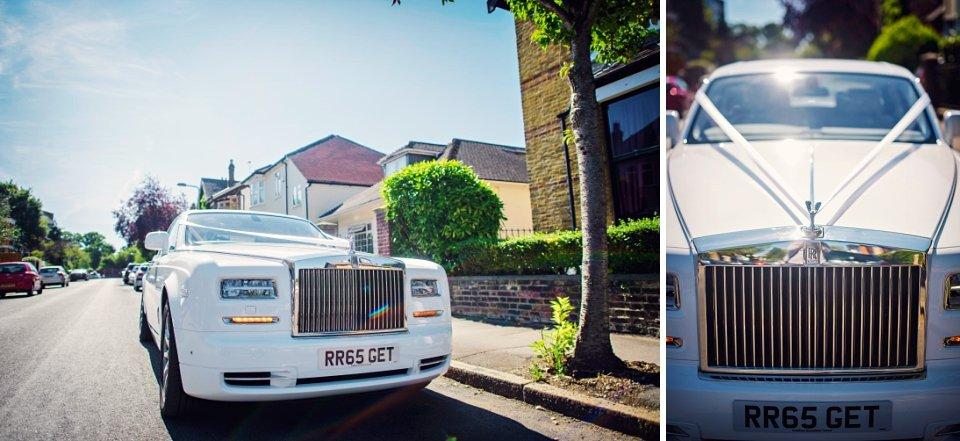 prince-regent-hotel-wedding-photographer_0012
