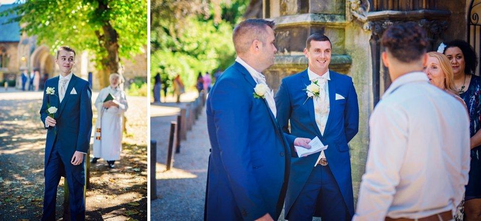 prince-regent-hotel-wedding-photographer_0015
