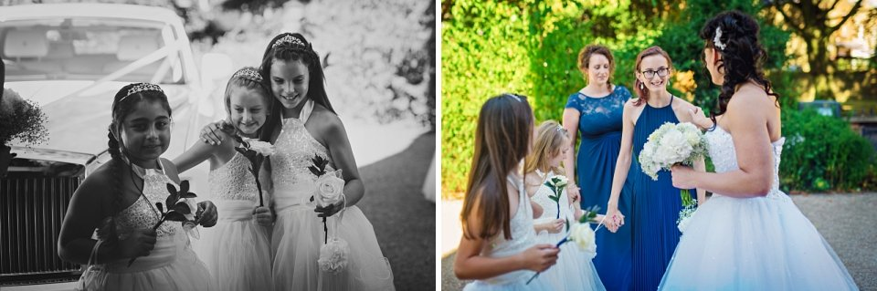 prince-regent-hotel-wedding-photographer_0017