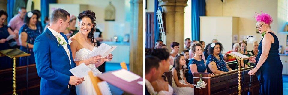 prince-regent-hotel-wedding-photographer_0019