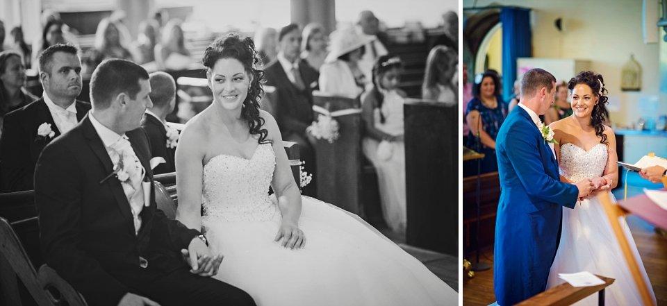 prince-regent-hotel-wedding-photographer_0020
