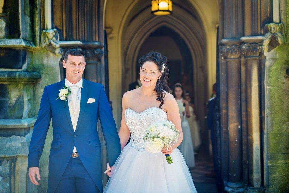 prince-regent-hotel-wedding-photographer_0023