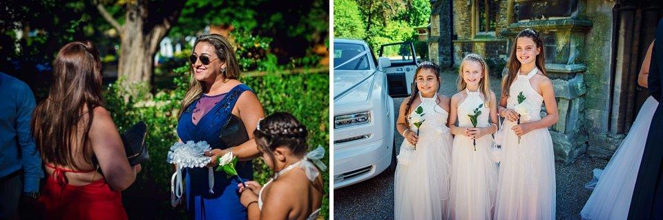 prince-regent-hotel-wedding-photographer_0026