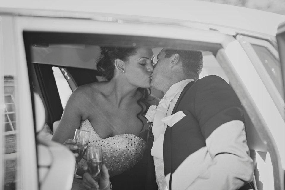 prince-regent-hotel-wedding-photographer_0027