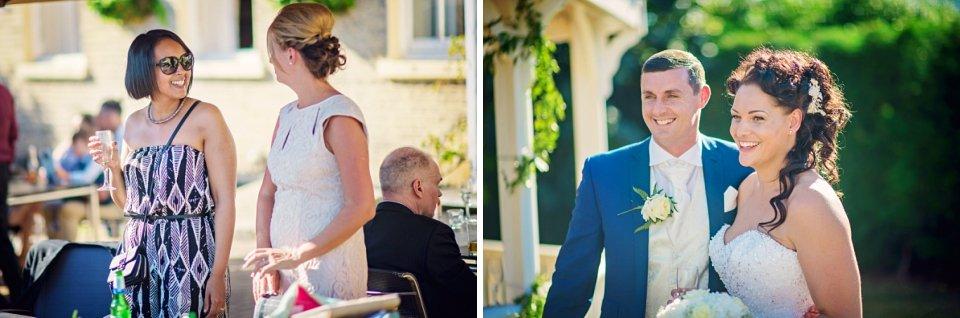 prince-regent-hotel-wedding-photographer_0036