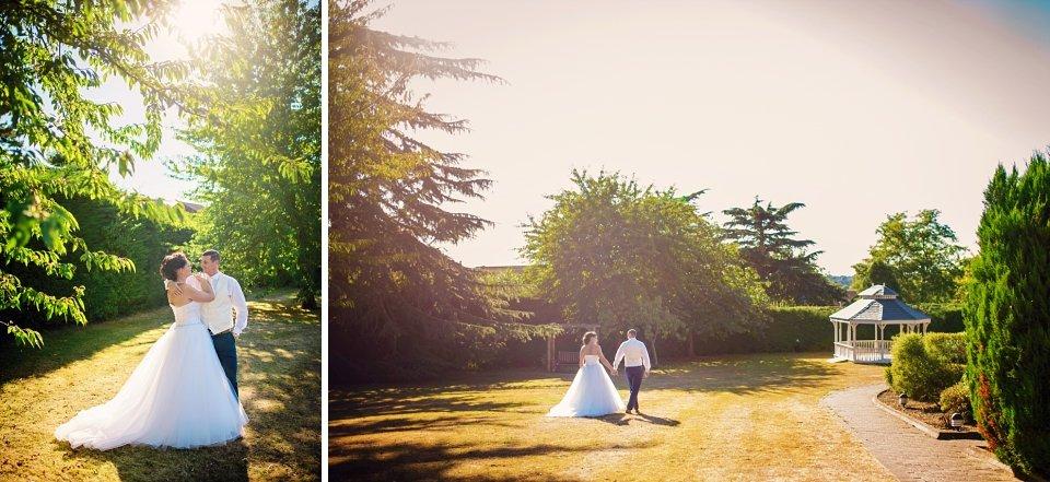 prince-regent-hotel-wedding-photographer_0041