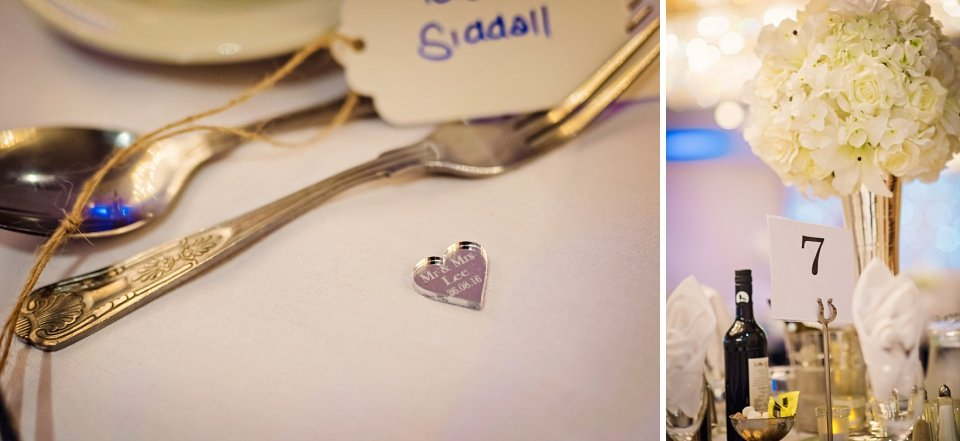prince-regent-hotel-wedding-photographer_0042