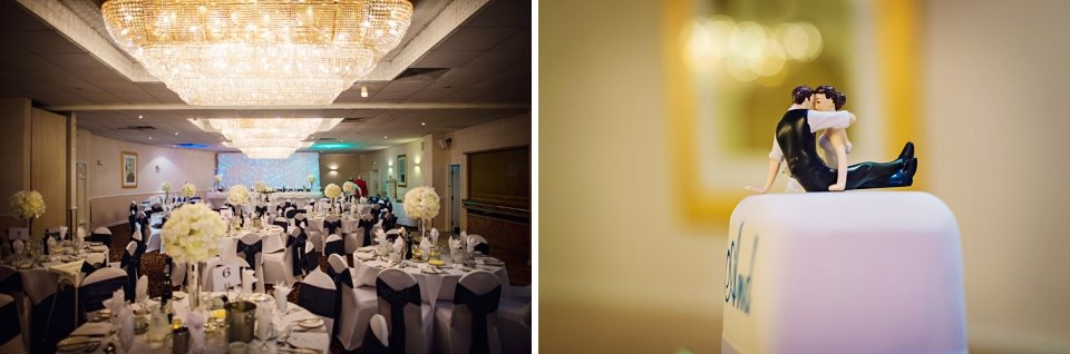 prince-regent-hotel-wedding-photographer_0043