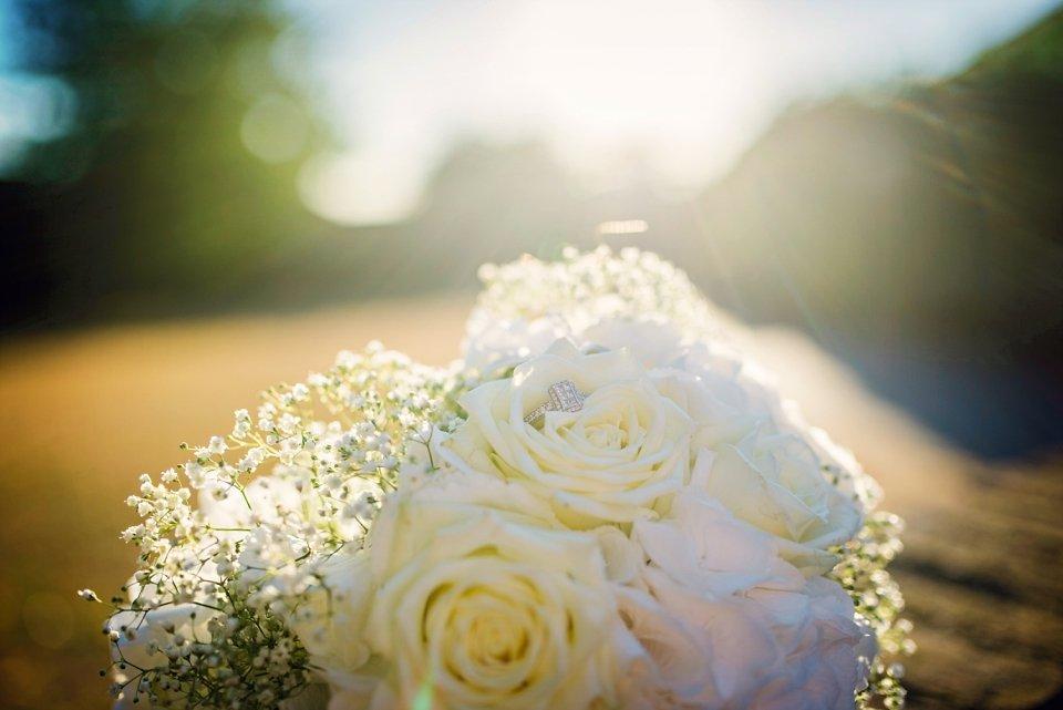 prince-regent-hotel-wedding-photographer_0046