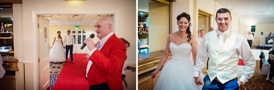prince-regent-hotel-wedding-photographer_0047