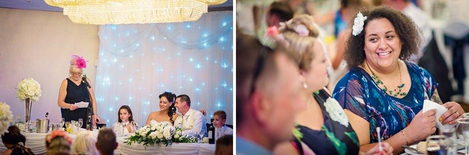 prince-regent-hotel-wedding-photographer_0048
