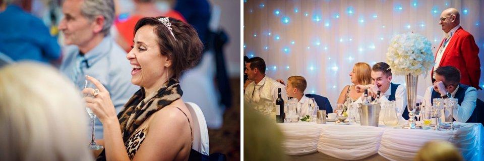 prince-regent-hotel-wedding-photographer_0049