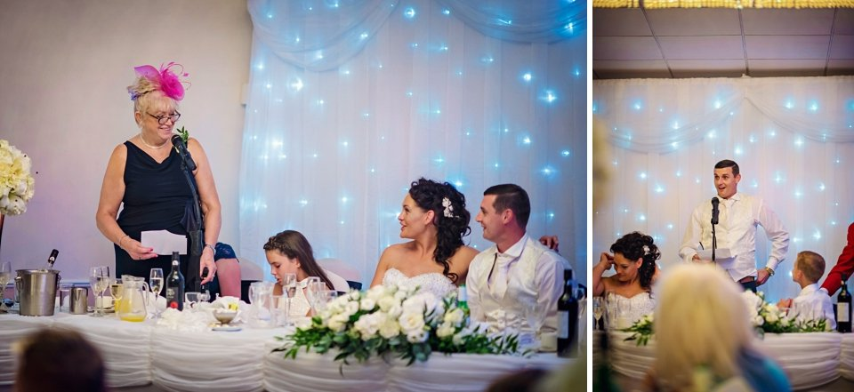 prince-regent-hotel-wedding-photographer_0050