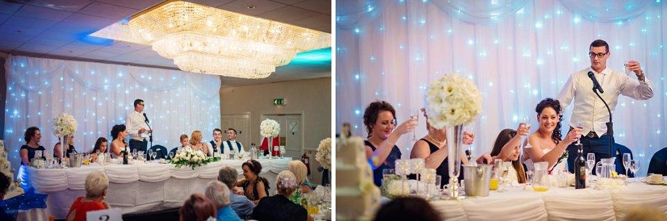 prince-regent-hotel-wedding-photographer_0052