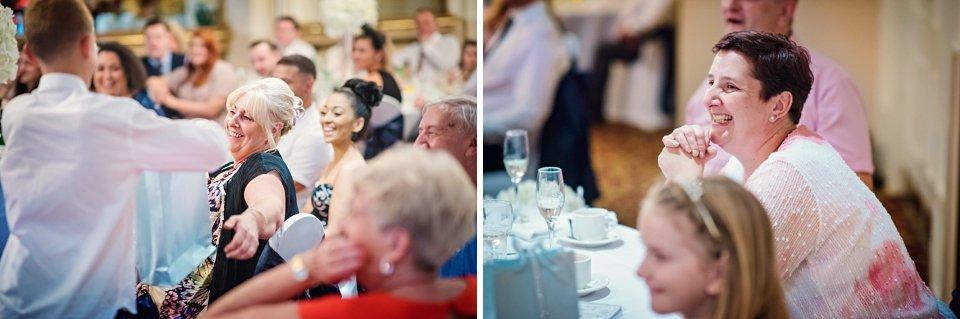 prince-regent-hotel-wedding-photographer_0053