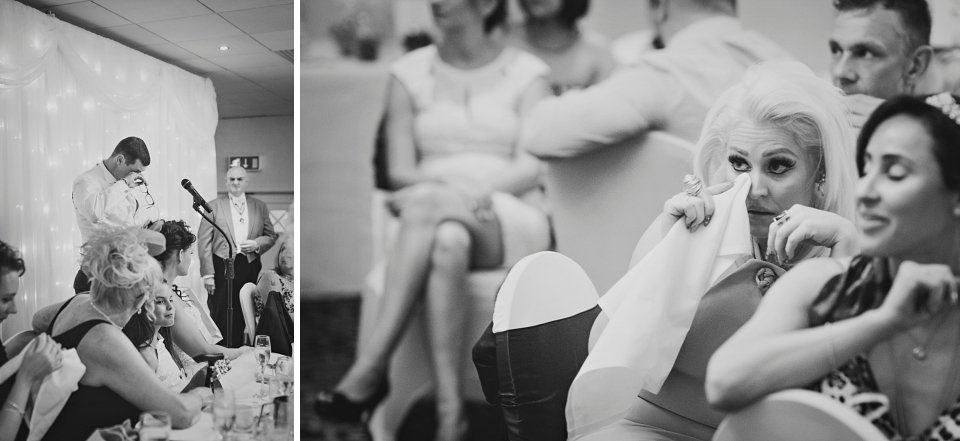 prince-regent-hotel-wedding-photographer_0055