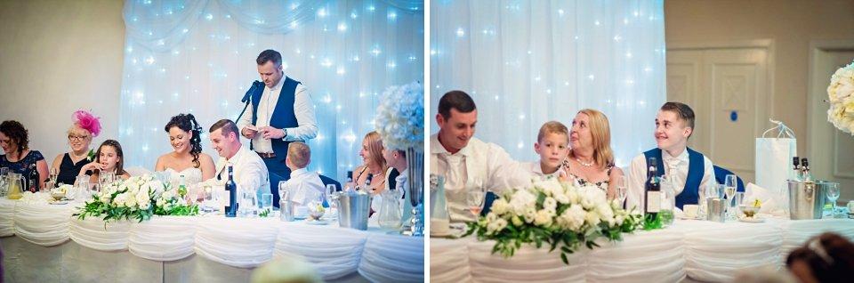 prince-regent-hotel-wedding-photographer_0056