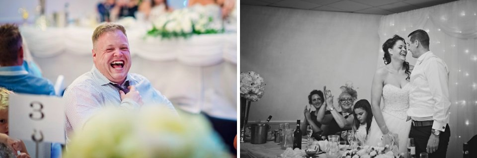 prince-regent-hotel-wedding-photographer_0058