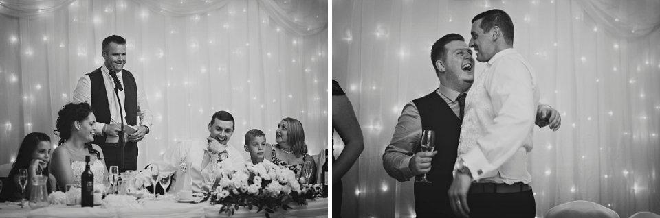 prince-regent-hotel-wedding-photographer_0059