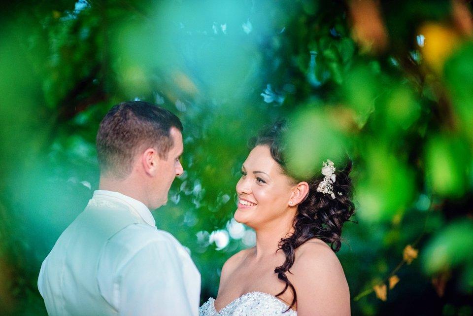 prince-regent-hotel-wedding-photographer_0060