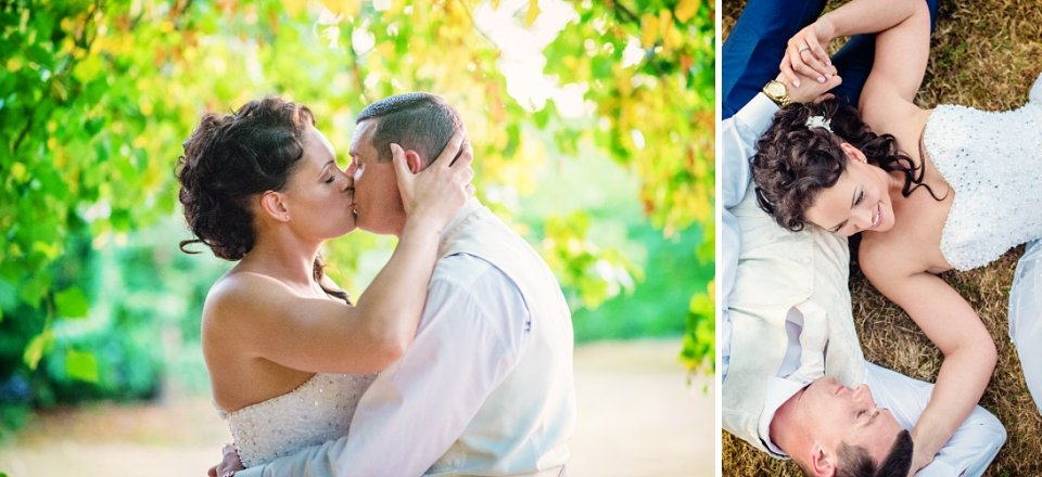 prince-regent-hotel-wedding-photographer_0061