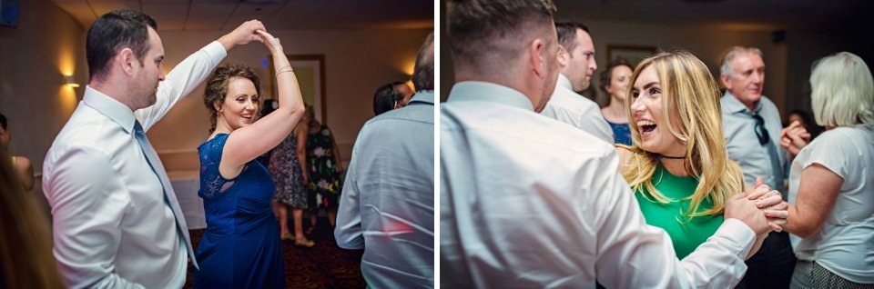 prince-regent-hotel-wedding-photographer_0068