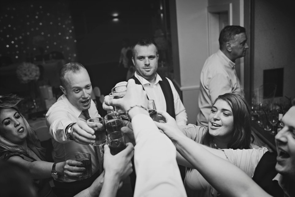 prince-regent-hotel-wedding-photographer_0071
