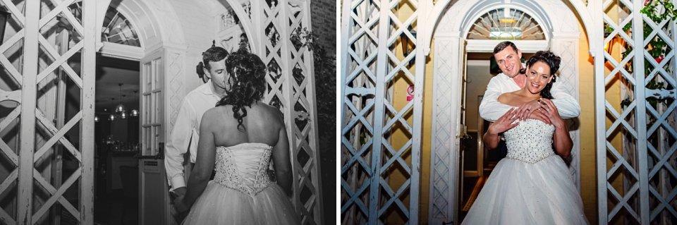 prince-regent-hotel-wedding-photographer_0072