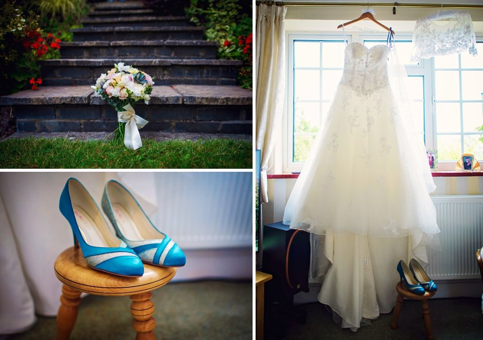 st-julians-country-club-wedding-photographer_0006
