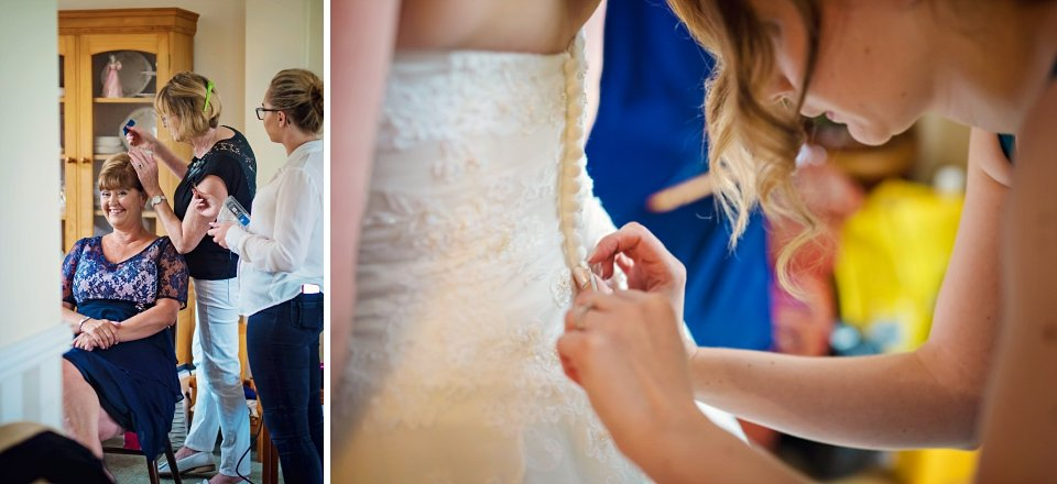 st-julians-country-club-wedding-photographer_0007