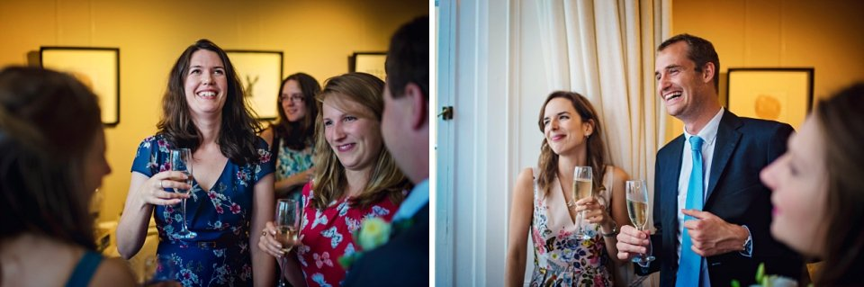 st-julians-country-club-wedding-photographer_0030