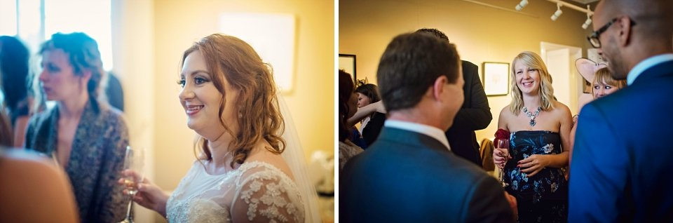 st-julians-country-club-wedding-photographer_0031