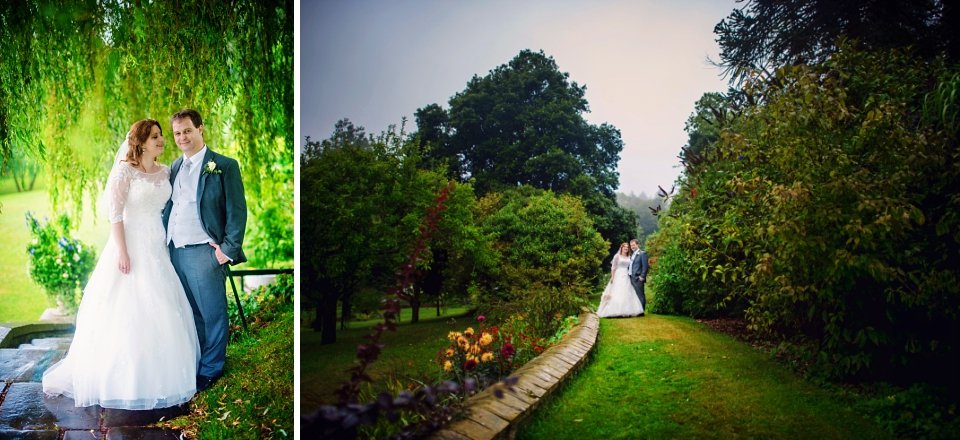 st-julians-country-club-wedding-photographer_0033