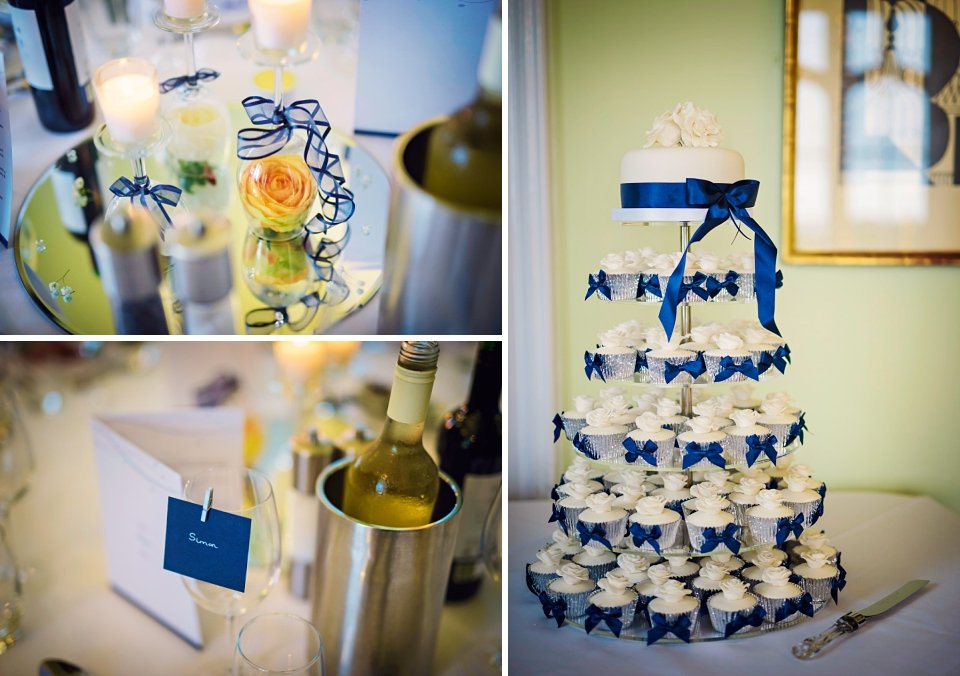 st-julians-country-club-wedding-photographer_0037