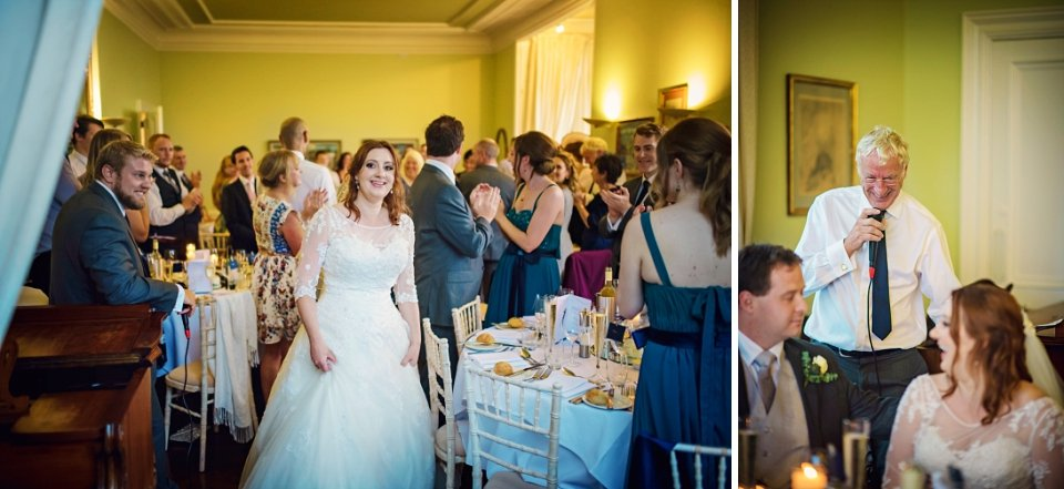 st-julians-country-club-wedding-photographer_0038