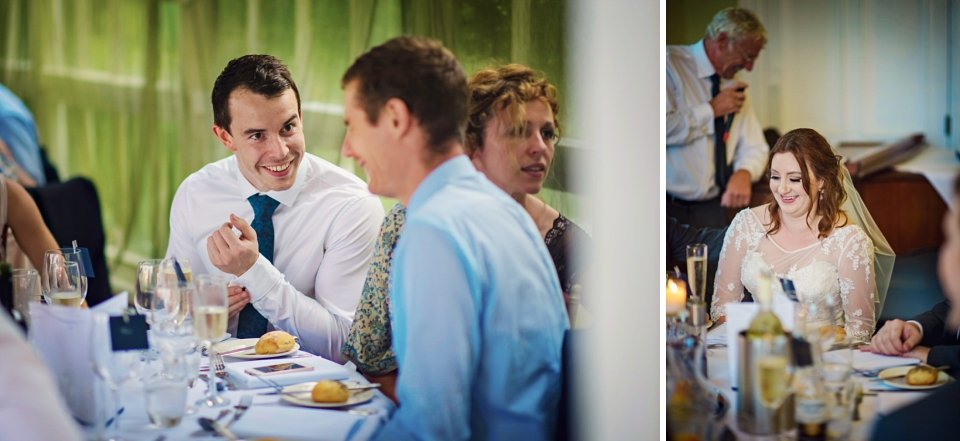 st-julians-country-club-wedding-photographer_0039