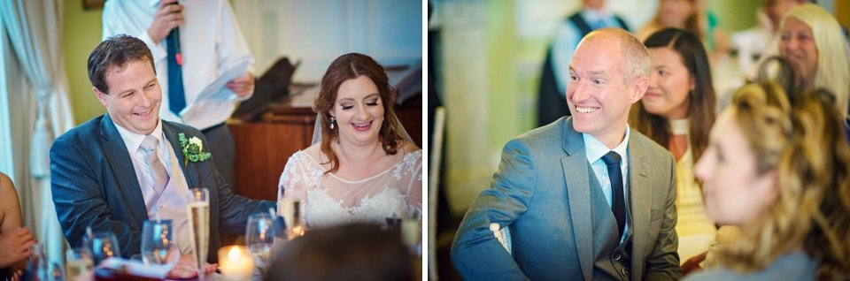 st-julians-country-club-wedding-photographer_0041